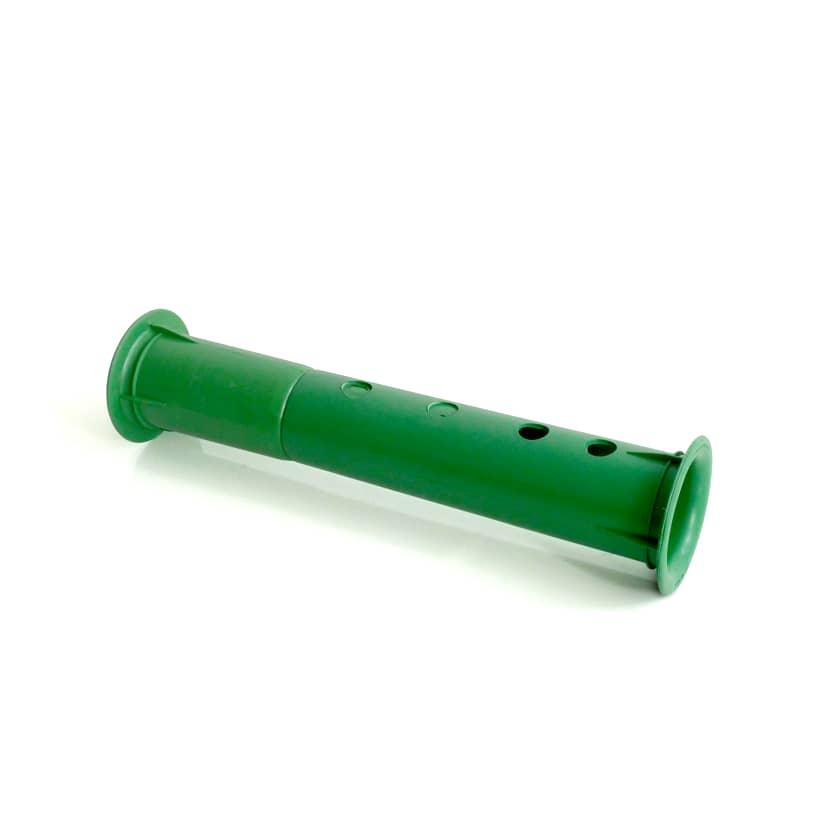 APLICADOR STRETCH S/ TUBETE